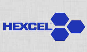 Photo of Hexcel Opens Prepreg Plant Extension in Spain