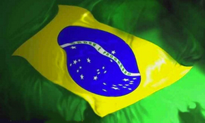 Photo of Brazilian Composites Sector Reports 11% First Quarter Increase