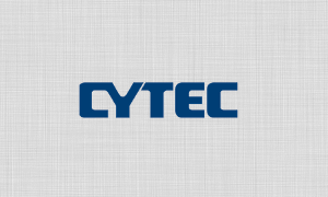 Photo of Cytec Restart Carbon Fibre Expansion