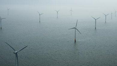Photo of Vestas to Scrap UK Wind Turbine Plant