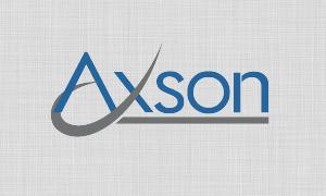 Photo of Axson Acquires Nanoledge