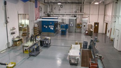 Photo of Rock West Composites Opens New Precision Assembly Division