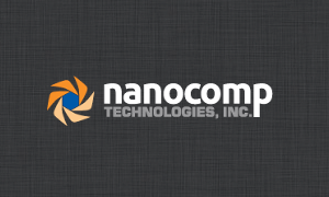 Photo of DuPont Invest in Nanocomp Technologies
