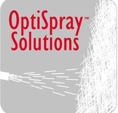 Photo of Owens Corning OptiSpray Now Available Globally