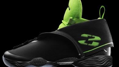 Photo of Nike Air Jordan XX8