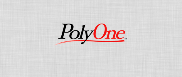 Photo of PolyOne Secures Glasforms Acquisition