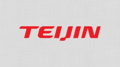 Photo of Teijin Aramid announces phase two production capacity increase