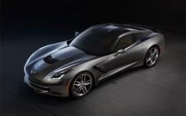 2014-Chevrolet-Corvette-001