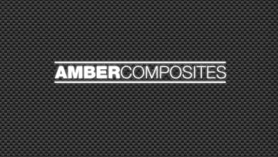 Photo of TenCate Buys Amber Composites Ltd