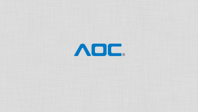 Photo of AOC Announce Increases in Europe, North America & Canada
