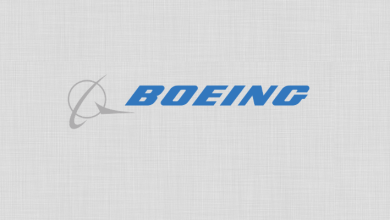 Photo of Boeing Becomes Founding Member of Canadian Composites Research Centre
