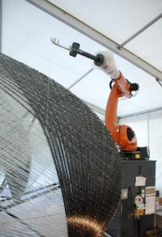 building pav sidebar 2