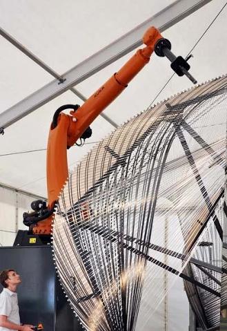 building pav sidebar