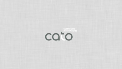 Photo of Cato Composites Streamline Operations in the Netherlands