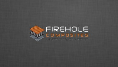 Photo of Autodesk Acquires Firehole Composites