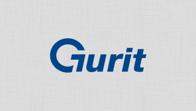 Photo of Gurit Announces new Australian Distributor