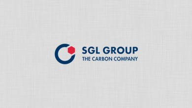 Photo of SGL to cut up to 300 jobs in Company Restructuring Plan