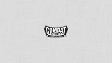 Photo of Bauer Performance Sports Acquires Assets of Combat Sports