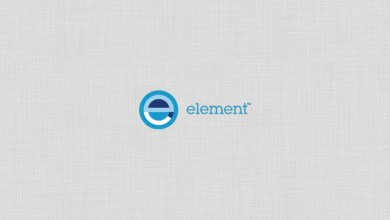 Photo of Element Strengthens Position in Composites Testing