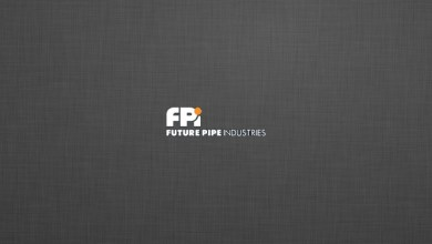 Photo of Future Pipe Industries Group Acquire Specialty Plastics Inc