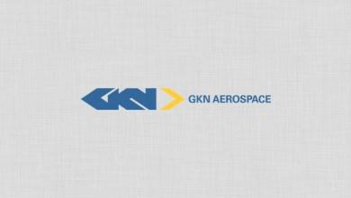 Photo of GKN Aerospace opens new US Jet Engine Facility