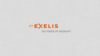 Photo of Exelis Secures new Boeing Composites Contract