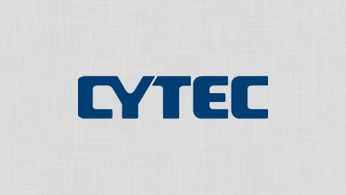 Photo of Cytec Acquires Equity Position in C-Con Holdings