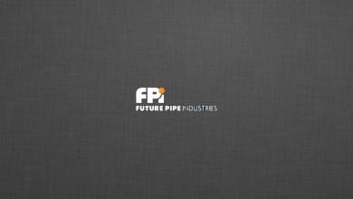 Photo of Future Pipe Industries Acquires Protecciones Plásticas