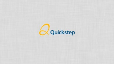 Photo of Quickstep Sells Manufacturing System to Russian Company