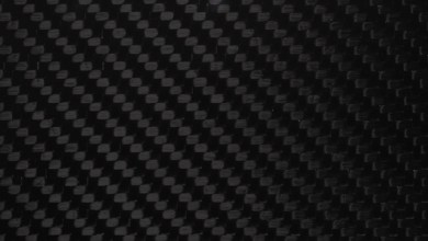 Photo of Chomarat Launching New Line of Spread Carbon Fabrics