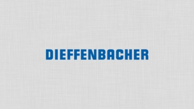 Photo of Dieffenbacher Acquires Fiberforge Technology