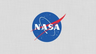 Photo of NASA Announces Composite Research Partnership