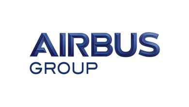 Photo of Airbus Increase Shareholding at Harbin Manufacturing Centre