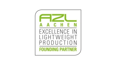 Photo of TenCate Extends Partnership with AZL Aachen