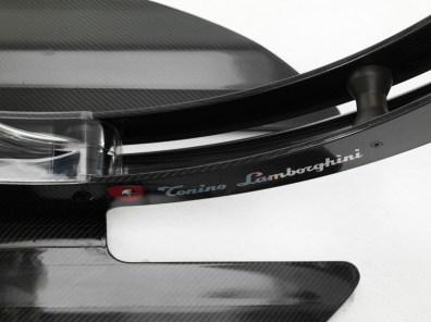 Ciclotte_Lamborghini_06