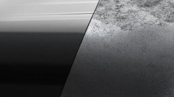 Peugeot Design Lab ONYX Sofa 004