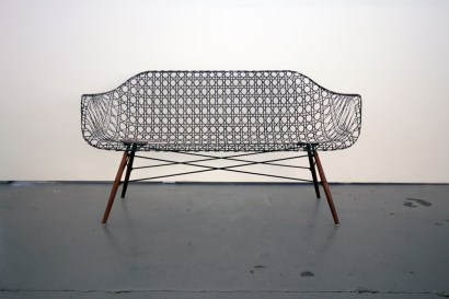 carbon_fiber_eames_sofa_matthew_strong_02