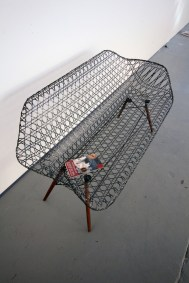 carbon_fiber_eames_sofa_matthew_strong_06-thumb-468x702-69506