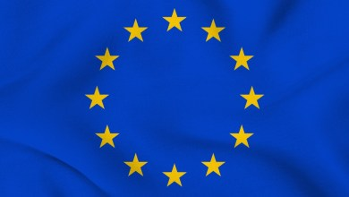 Photo of European Union Invests Heavily in Bio-Based Renewables