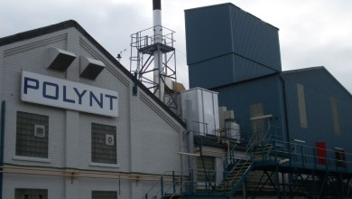 Photo of Polynt Announces Plan to Acquire CCP Composites