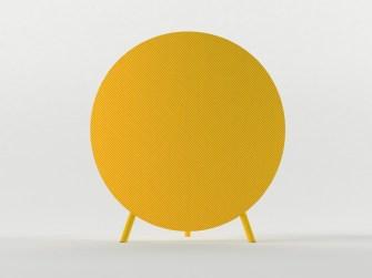 halo chair 2
