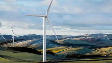 Photo of Suzlon Group Set to Sell German Wind Turbine Business