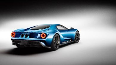 Photo of Ford & DowAksa to Put Foot down on Carbon Fibre Research