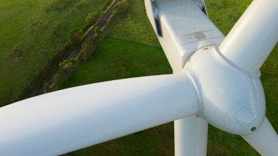Photo of Vestas & TPI Sign Wind Blade Supply Deal