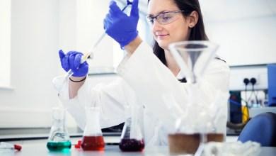 Photo of UK Company to open Polymer Innovation Centre