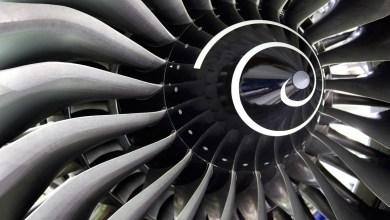 Photo of Rolls-Royce to Create New UK Composites Technology Hub