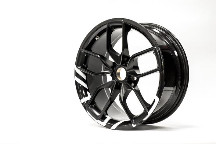 bac-carbon-fiber-wheel-composites-today-4