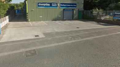 Photo of Tricel Acquires Glasplies Ltd