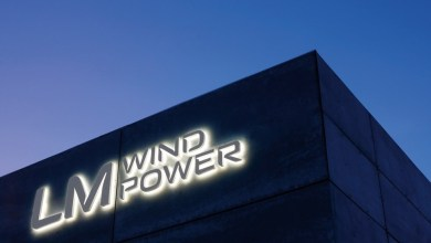 Photo of GE to Acquire LM Wind Power