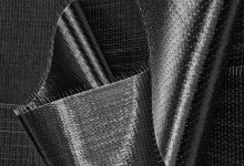 Photo of Iranian Businessman Pleads Guilty to illegally exporting carbon fibre to Iran